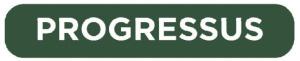 Logo Progressus