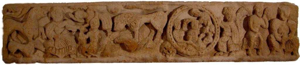 portale_chiesa_romanica