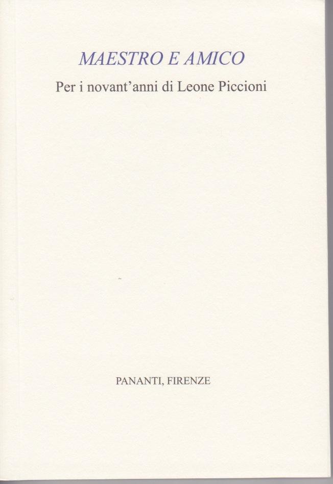 Piccioni90