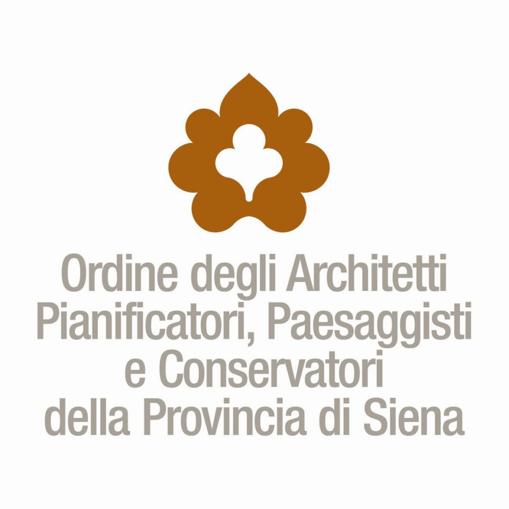 logo-ordinecopia
